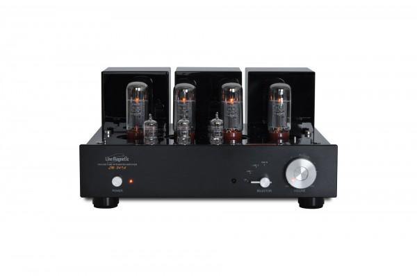 Line Magnetic Audio LM-341A Röhrenvollverstärker