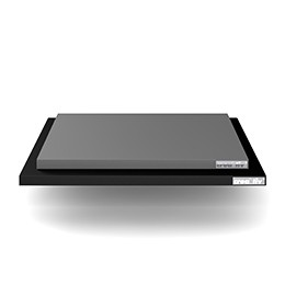Sound Control Absorber - Tonbase für HiFi-Geräte (Stck.)