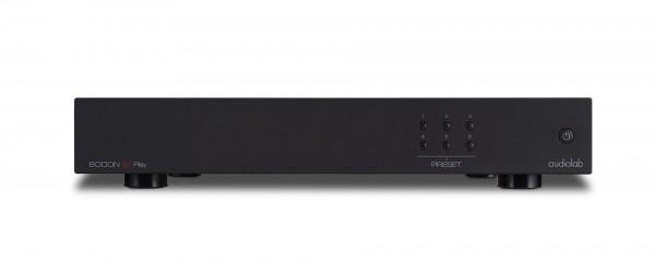audiolab 6000N Play Netzwerk-Player Streamer
