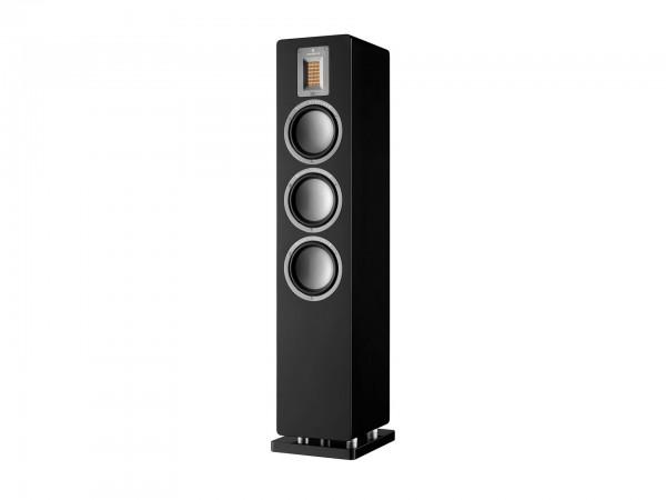 Audiovector QR 5 Standlautsprecher der Luxusklasse ( Paar )