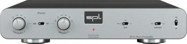 SPL Phonos Phonovorverstärker MM-MC