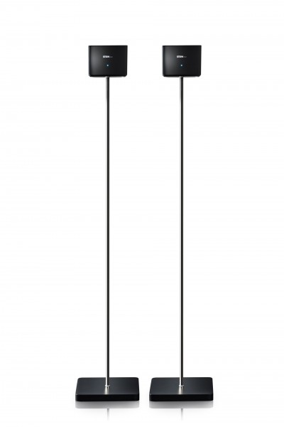 SteinMusic H2 Plus Signature Stand 2er Set