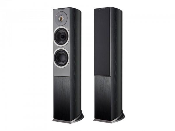 Audiovector R3 Avantgarde High End Standlautsprecher ( Paar )