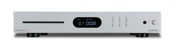 audiolab 6000CDT CD-Laufwerk
