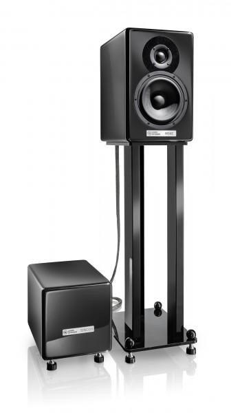 Audio Optimum MS6EH